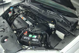 2009 Honda CR-V EX 4WD Kensington, Maryland 93