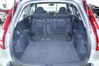 2009 Honda CR-V EX 4WD Kensington, Maryland 96