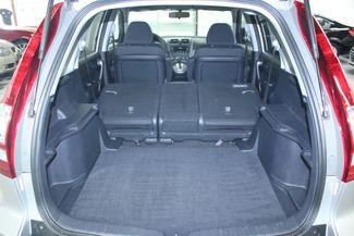 2009 Honda CR-V EX 4WD Kensington, Maryland 97