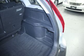 2009 Honda CR-V EX 4WD Kensington, Maryland 99