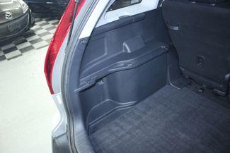 2009 Honda CR-V EX 4WD Kensington, Maryland 100