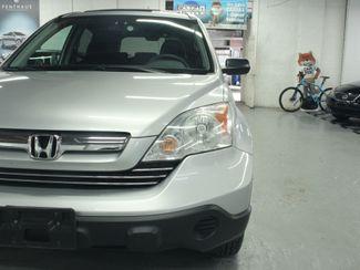 2009 Honda CR-V EX 4WD Kensington, Maryland 109