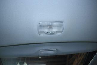 2009 Honda CR-V EX 4WD Kensington, Maryland 65