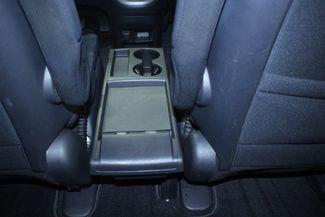 2009 Honda CR-V EX 4WD Kensington, Maryland 66