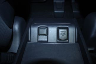 2009 Honda CR-V EX 4WD Kensington, Maryland 68