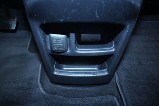 2009 Honda CR-V EX 4WD Kensington, Maryland 69