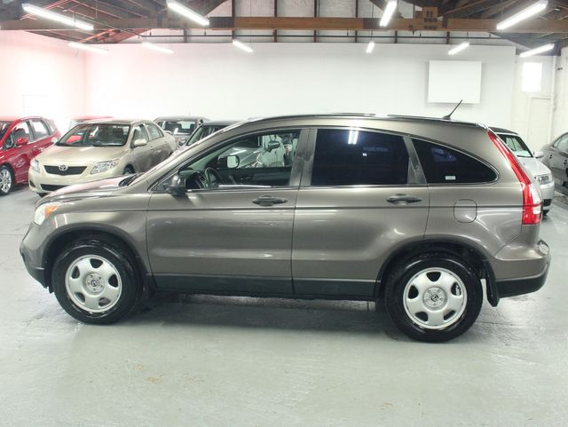 2009 Honda CR-V LX 4WD Kensington, Maryland 1