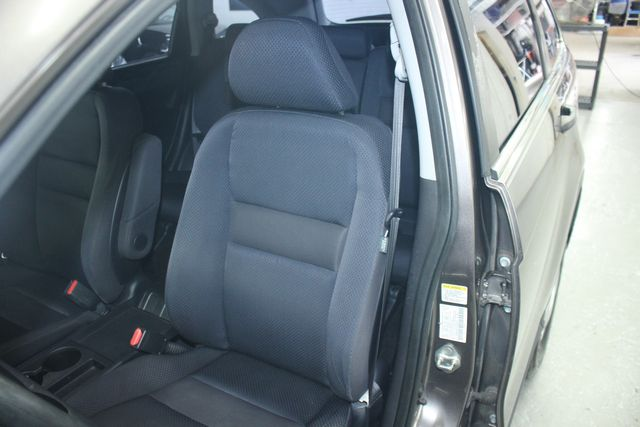 2009 Honda CR-V LX 4WD Kensington, Maryland 19