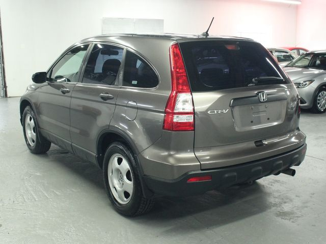 2009 Honda CR-V LX 4WD Kensington, Maryland 2