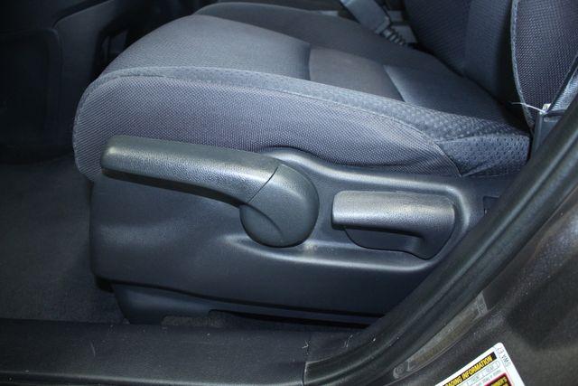 2009 Honda CR-V LX 4WD Kensington, Maryland 23