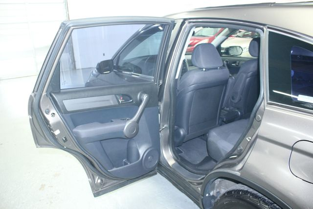 2009 Honda CR-V LX 4WD Kensington, Maryland 26