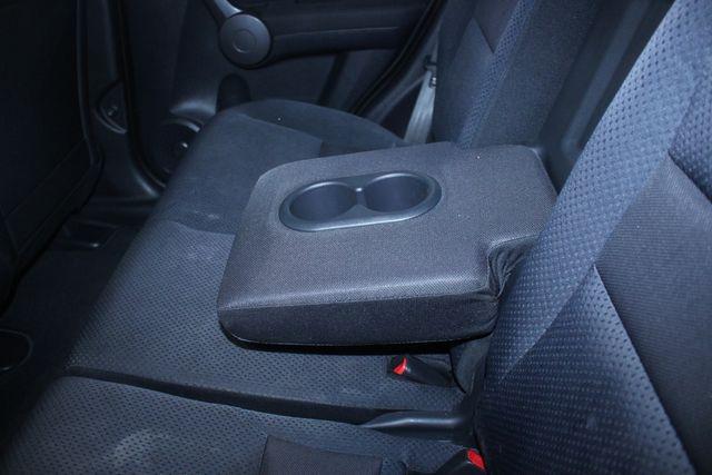 2009 Honda CR-V LX 4WD Kensington, Maryland 32