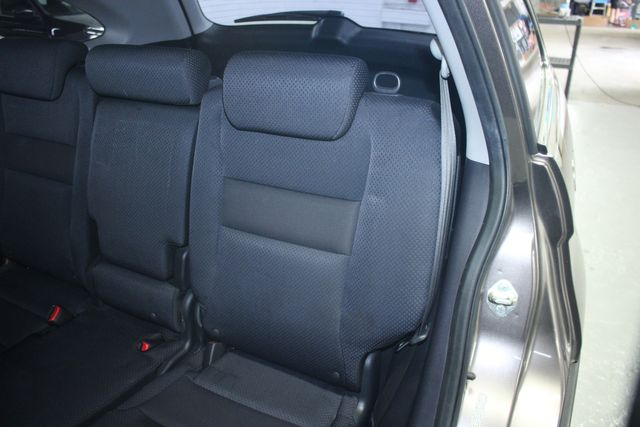 2009 Honda CR-V LX 4WD Kensington, Maryland 33