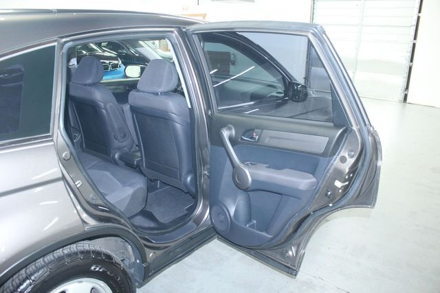2009 Honda CR-V LX 4WD Kensington, Maryland 39
