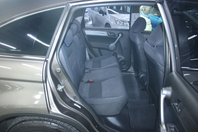 2009 Honda CR-V LX 4WD Kensington, Maryland 44