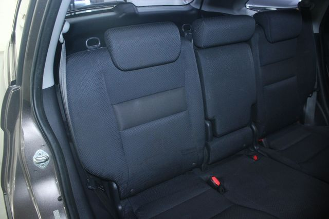 2009 Honda CR-V LX 4WD Kensington, Maryland 45