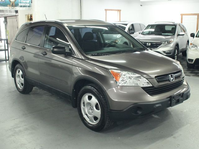 2009 Honda CR-V LX 4WD Kensington, Maryland 6