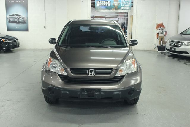 2009 Honda CR-V LX 4WD Kensington, Maryland 7