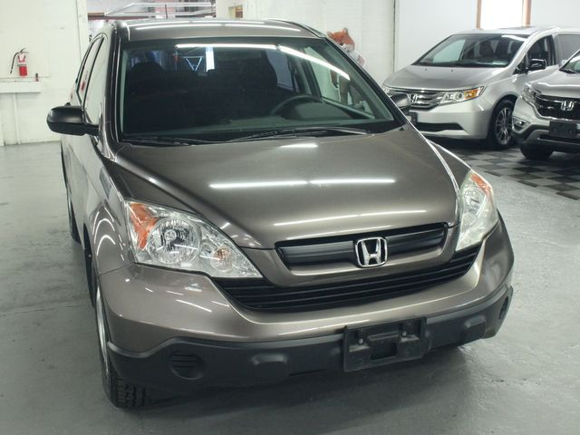 2009 Honda CR-V LX 4WD Kensington, Maryland 9