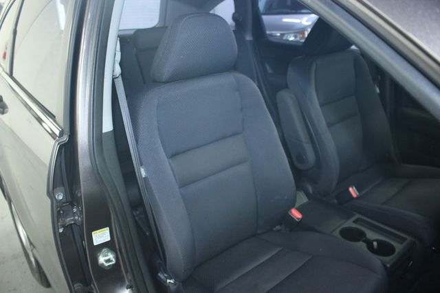 2009 Honda CR-V LX 4WD Kensington, Maryland 63
