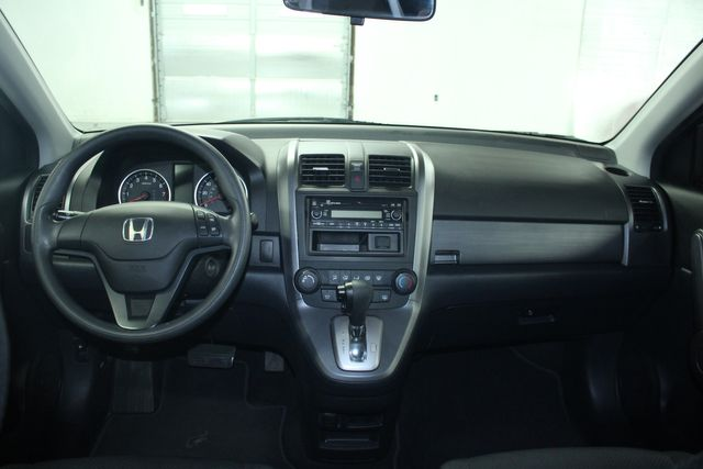 2009 Honda CR-V LX 4WD Kensington, Maryland 79