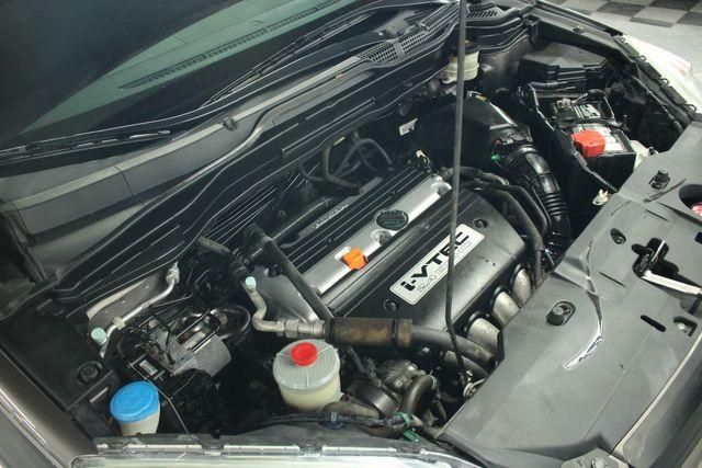 2009 Honda CR-V LX 4WD Kensington, Maryland 93