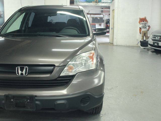 2009 Honda CR-V LX 4WD Kensington, Maryland 107