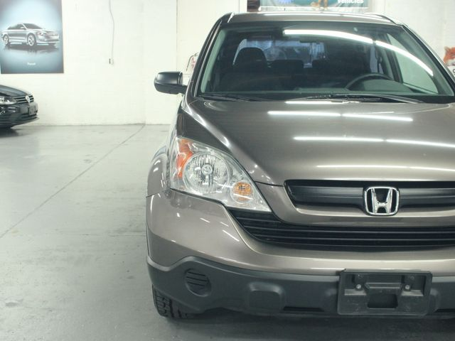 2009 Honda CR-V LX 4WD Kensington, Maryland 108
