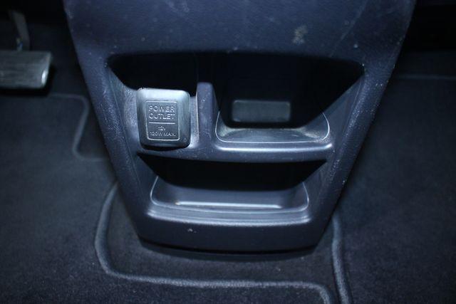 2009 Honda CR-V LX 4WD Kensington, Maryland 71