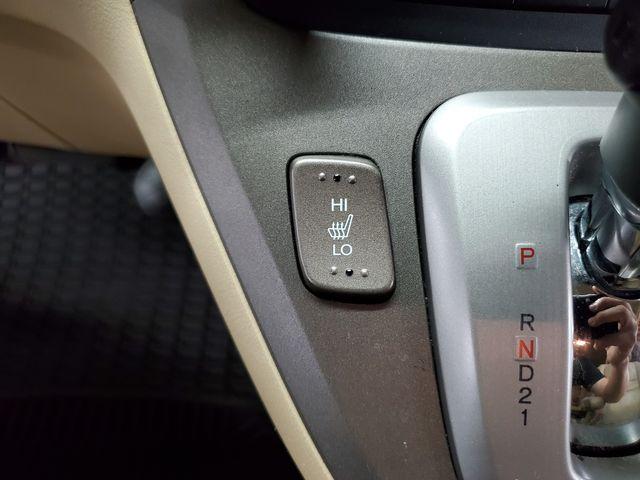 2009 Honda CR-V EX-L Navi 4WD Kensington, Maryland 46
