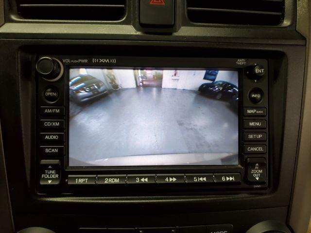 2009 Honda CR-V EX-L Navi 4WD Kensington, Maryland 50
