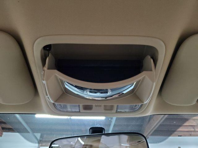 2009 Honda CR-V EX-L Navi 4WD Kensington, Maryland 62
