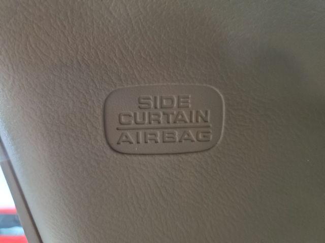 2009 Honda CR-V EX-L Navi 4WD Kensington, Maryland 67