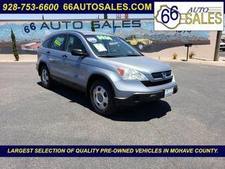 2009 Honda CR-V LX in Kingman, Arizona 86401