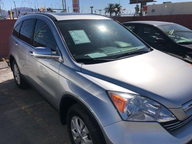 2009 Honda CR-V EX-L CAR PROS AUTO CENTER (702) 405-9905 Las Vegas, Nevada 3