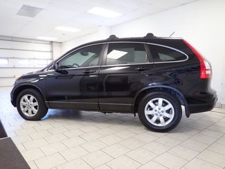 2009 Honda CR-V EX-L Lincoln, Nebraska 1
