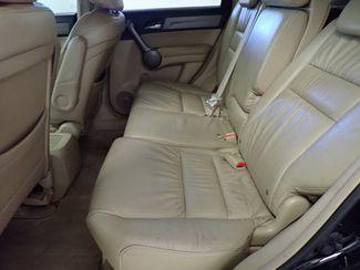 2009 Honda CR-V EX-L Lincoln, Nebraska 3