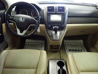 2009 Honda CR-V EX-L Lincoln, Nebraska 4