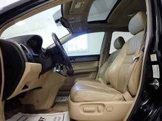 2009 Honda CR-V EX-L Lincoln, Nebraska 5