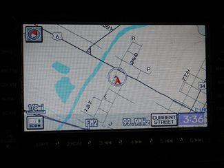 2009 Honda CR-V EX-L Lincoln, Nebraska 7