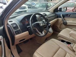 2009 Honda CR-V EX-L Los Angeles, CA 2