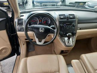 2009 Honda CR-V EX-L Los Angeles, CA 6