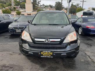 2009 Honda CR-V EX-L Los Angeles, CA 1