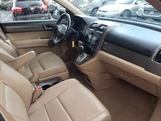 2009 Honda CR-V EX-L Los Angeles, CA 8