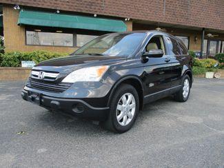 2009 Honda CR-V EX-L in Memphis TN, 38115