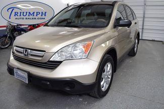 2009 Honda CR-V EX in Memphis, TN 38128