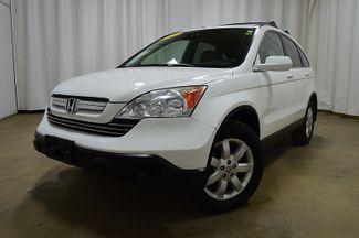 2009 Honda CR-V EX-L in Merrillville IN, 46410