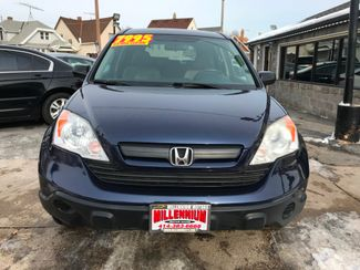 2009 Honda CR-V LX  city Wisconsin  Millennium Motor Sales  in , Wisconsin