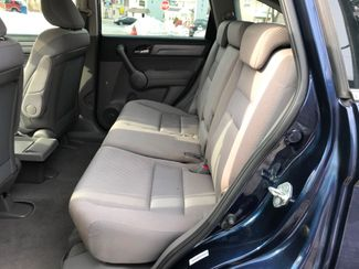 2009 Honda CR-V LX  city Wisconsin  Millennium Motor Sales  in , Wisconsin