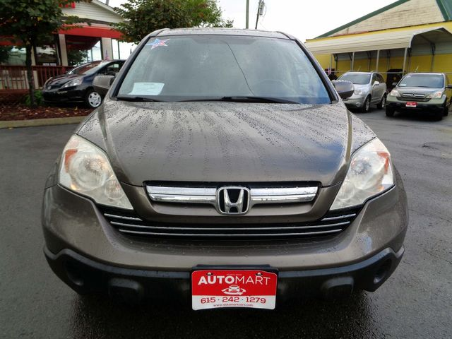 2009 Honda CR-V EX-L in Nashville, Tennessee 37211
